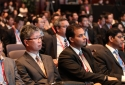 The Asian Banker Summit 2015 - Opening Keynote Session