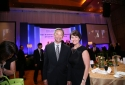 The Asian Banker Business Achievement Awards Dinner 2014
