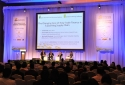 The International Banking Conference 2014